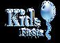 Logo Hinchables Kidsfiesta Coruña.png