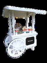 Carro-con-Letrero-SMALL_edited.png