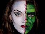 Maquillaje-Fantasía.png