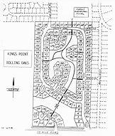 Rolling-Oaks-Map.jpg