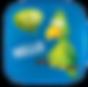 vc_logo.png