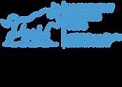 IBC_Logo.png