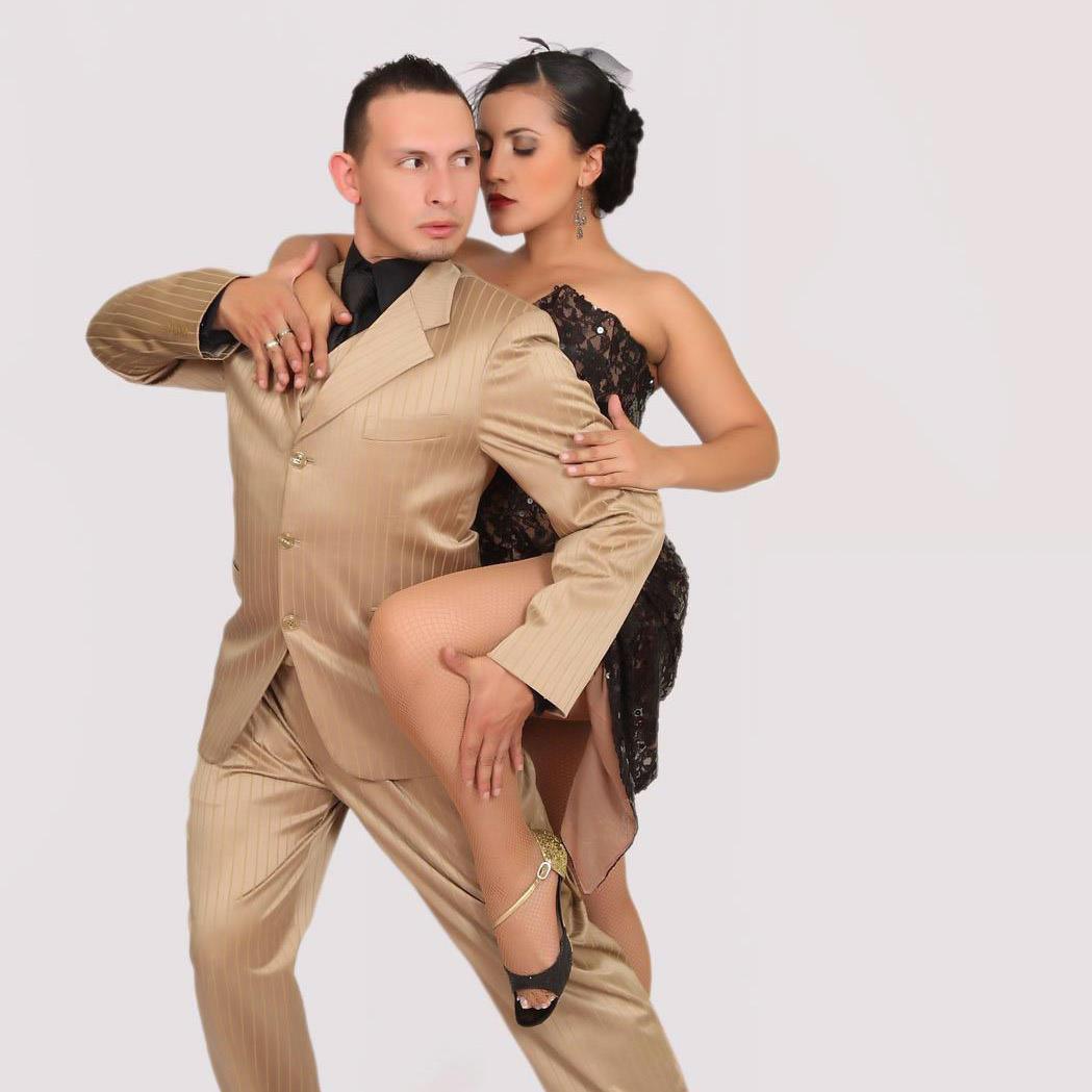 his-tango-17