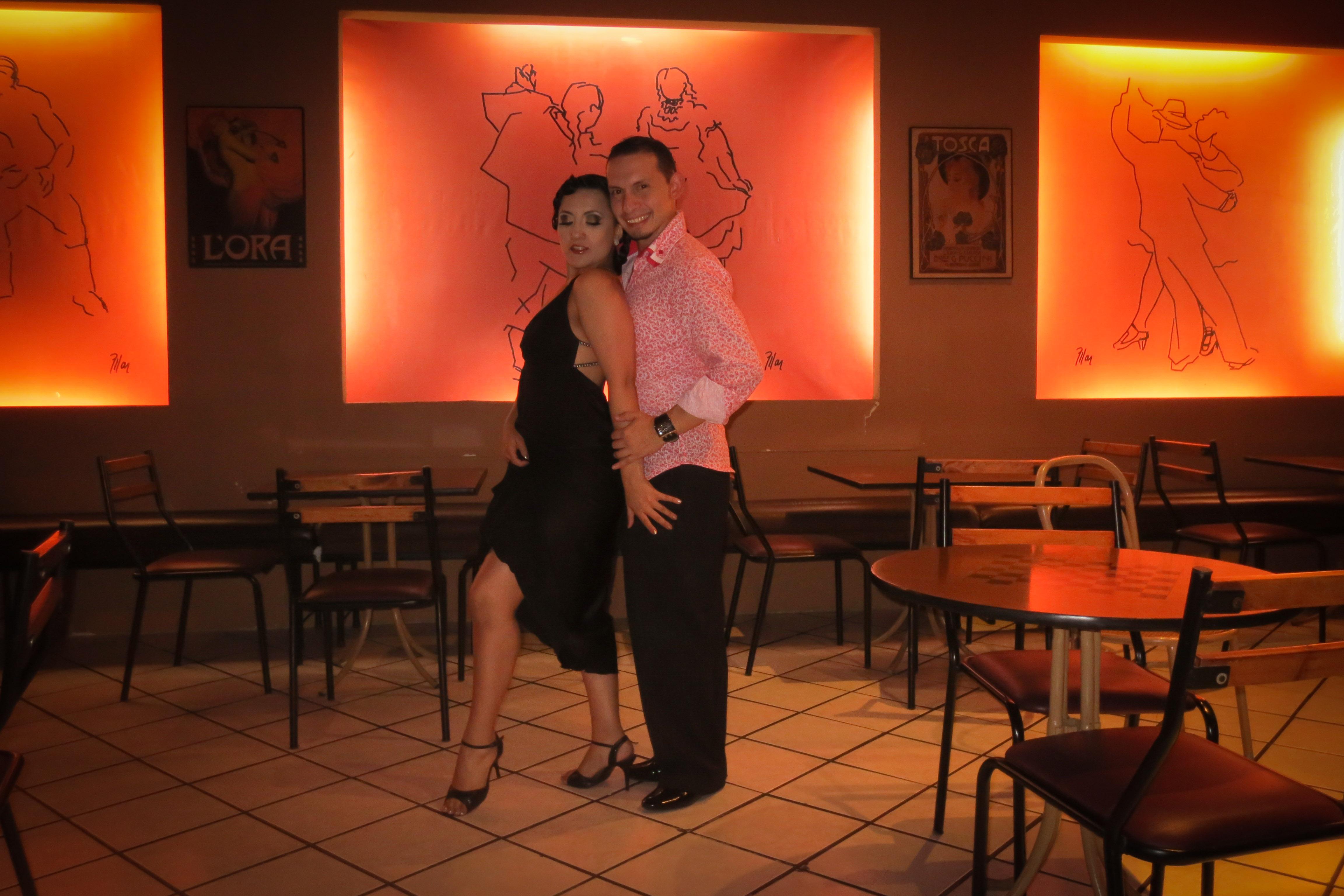 his-tango-32