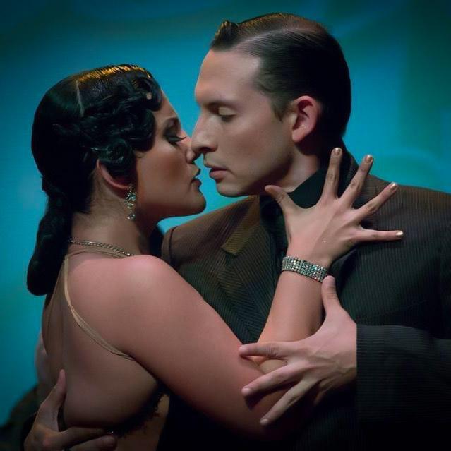 his-tango-7
