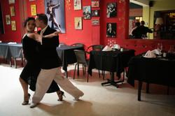 his-tango1-5