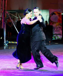 his-tango-28