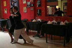 his-tango1-4