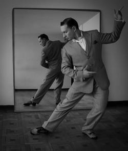 his-tango-6