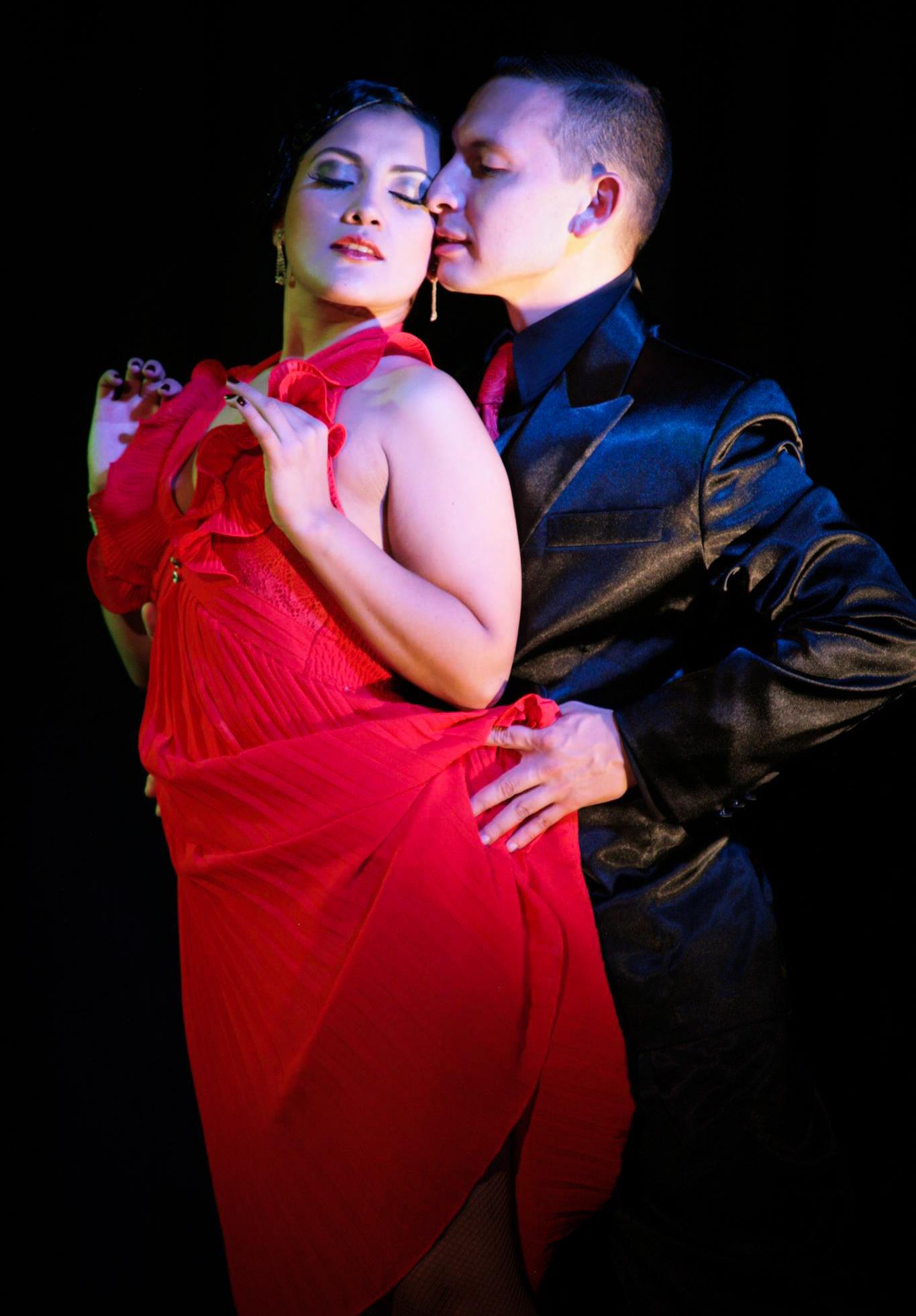 his-tango-2