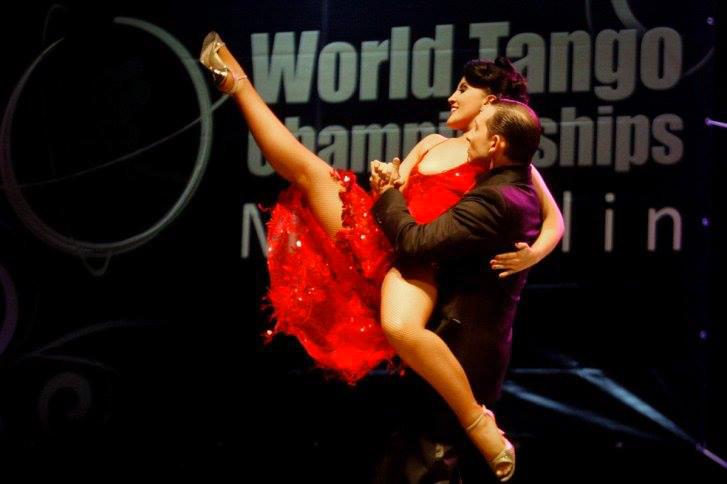 his-tango
