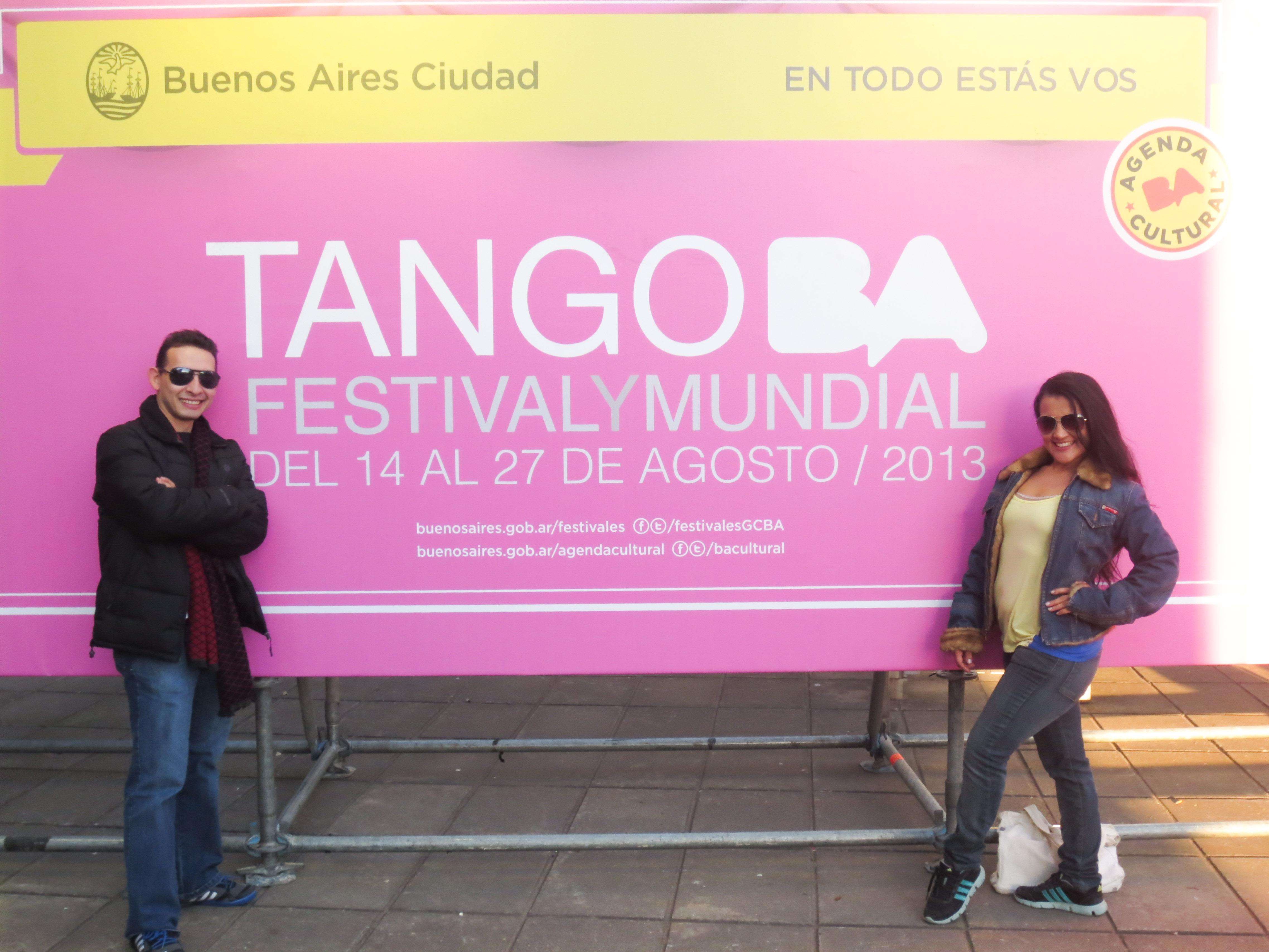 his-tango-9