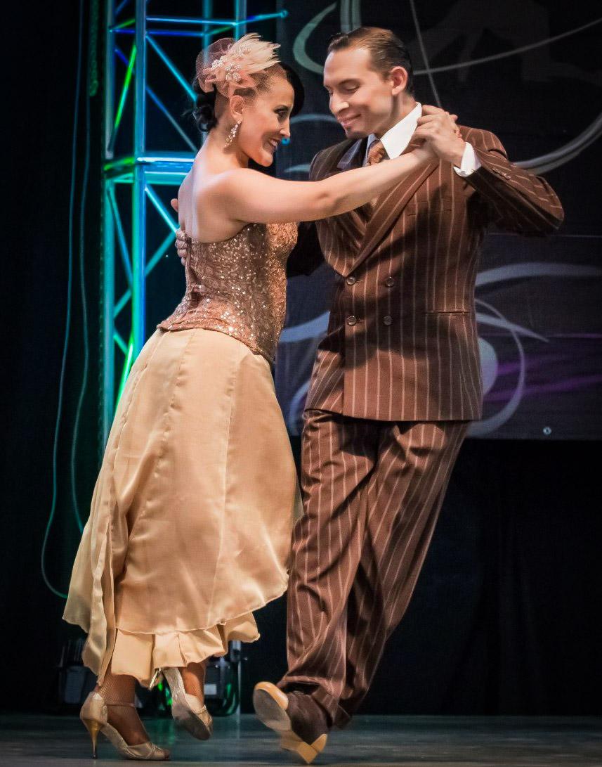 his-tango-3