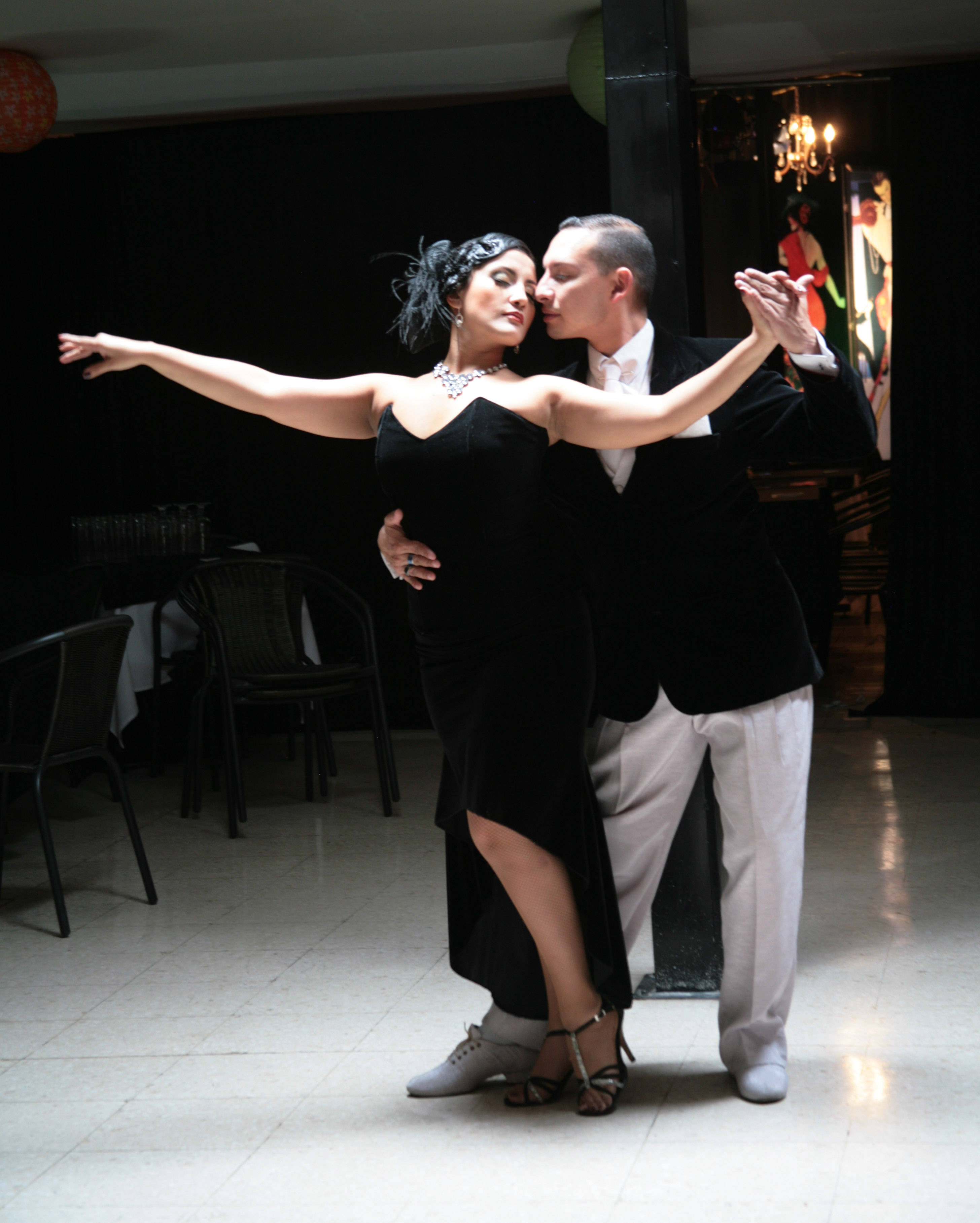 his-tango1