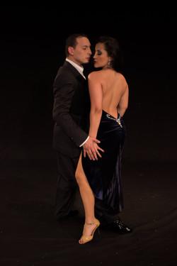 his-tango-18