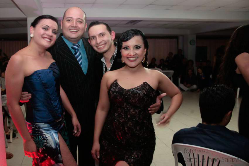 his-tango-31