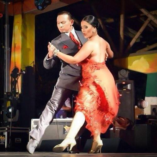 his-tango-8