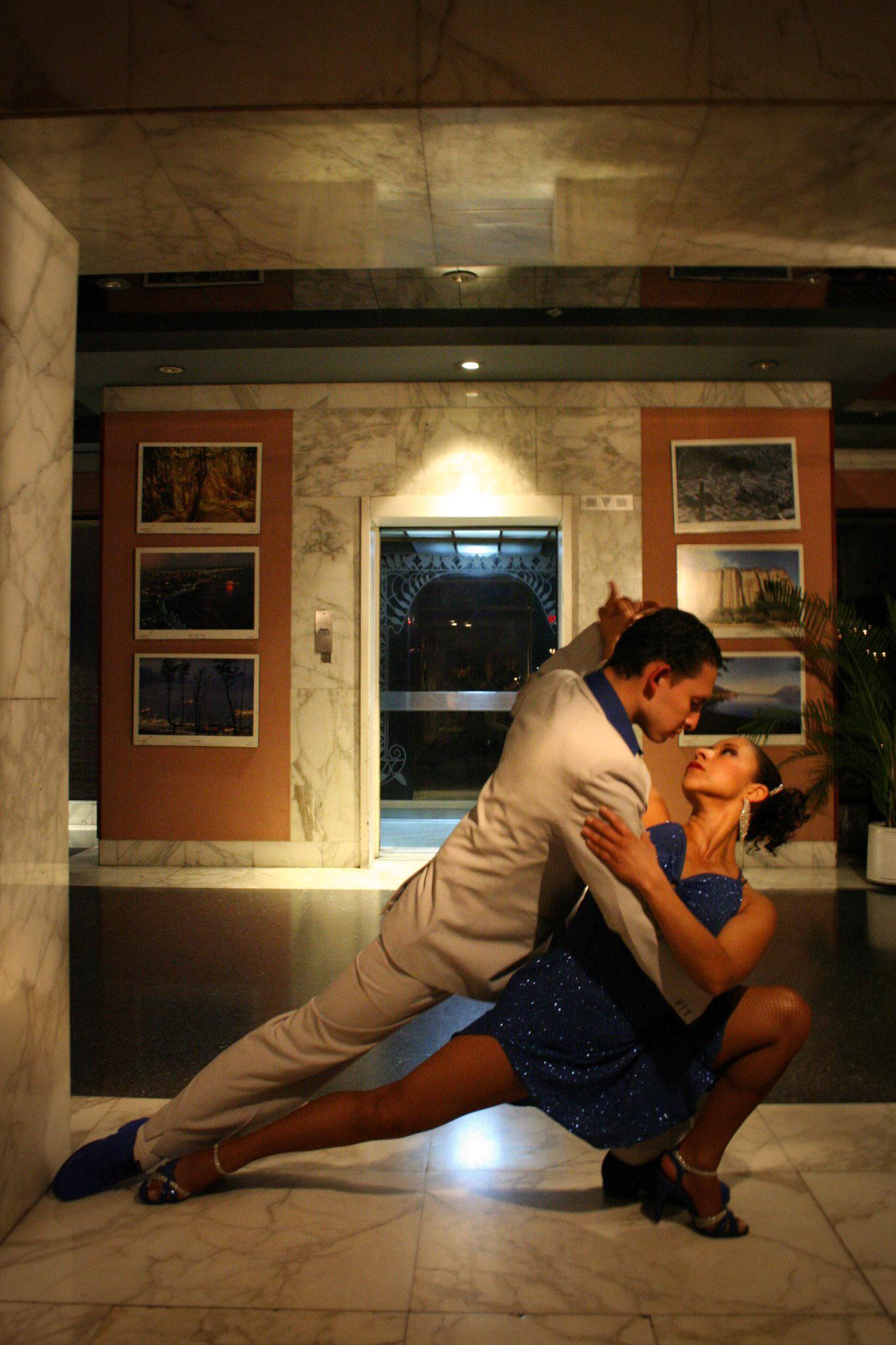 his-tango-13