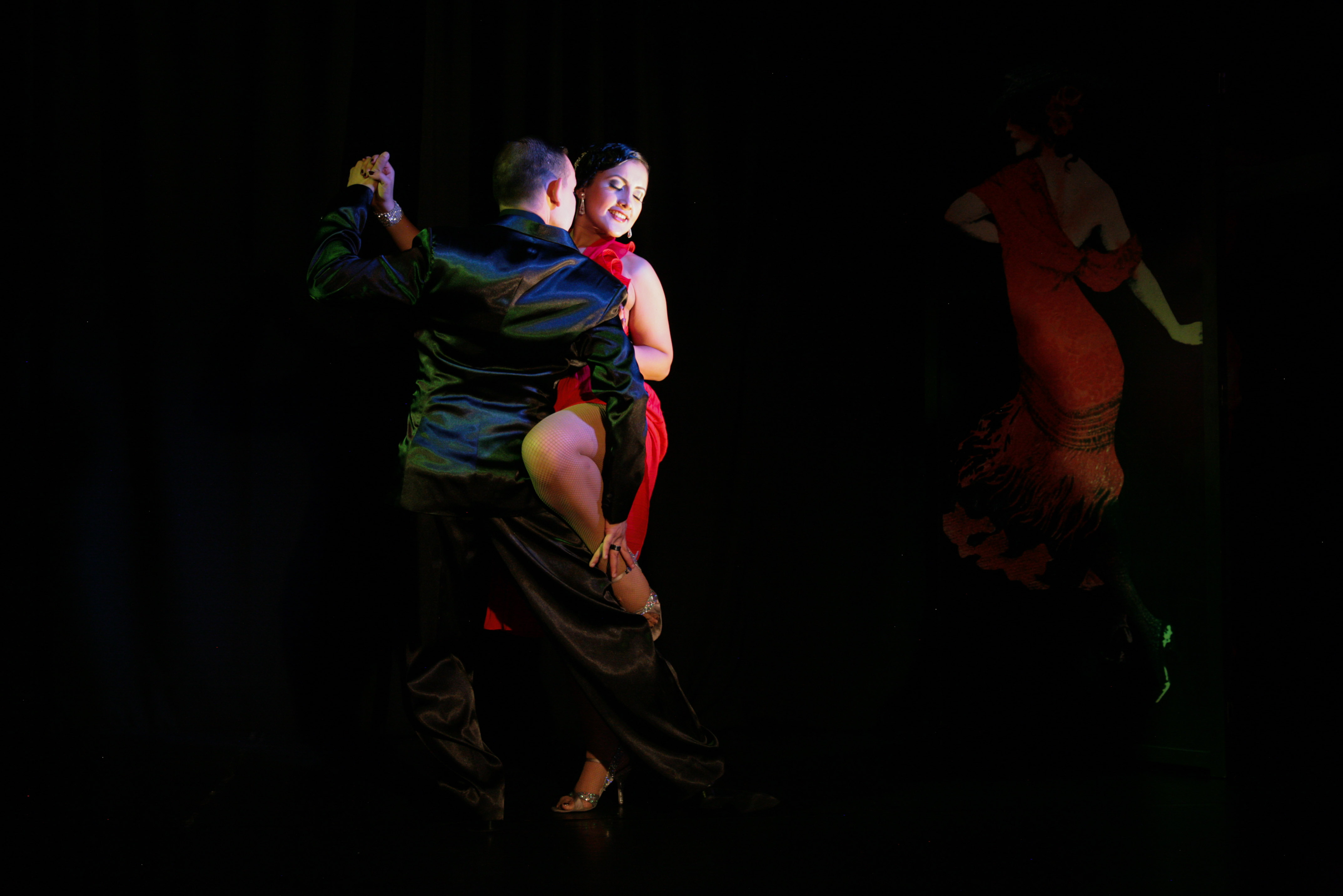 his-tango1-12
