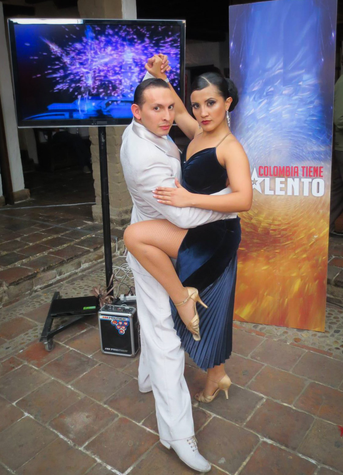 his-tango-14