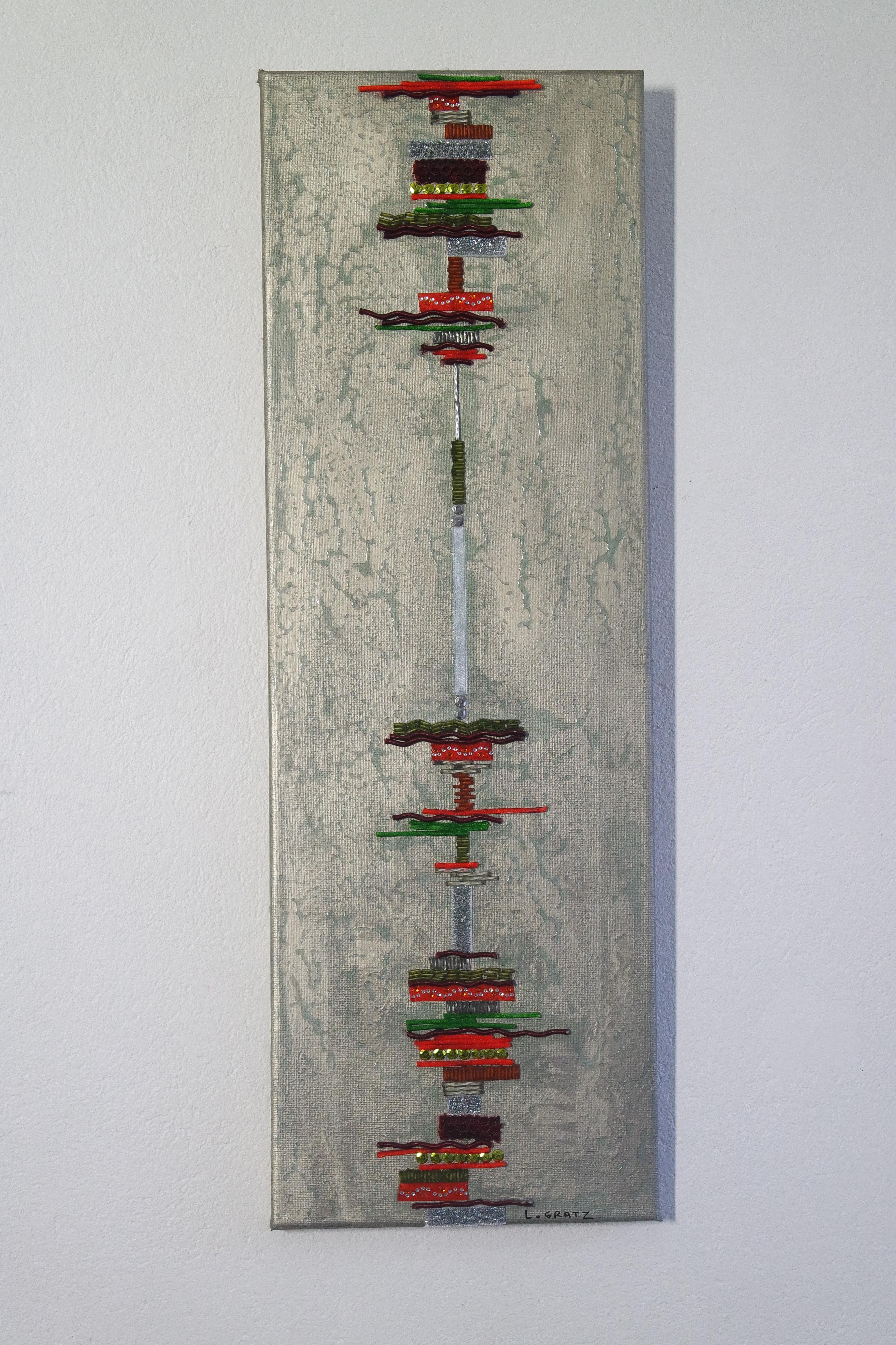 Équilibre 2
