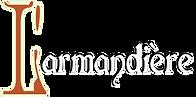 Partenaire L'Armandière de Mr Max - Atelier Floral