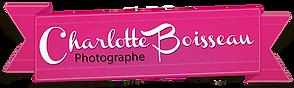 Partenaire Charlotte Boisseau de Mr Max - Atelier Floral