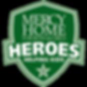 HeroesLogo.png