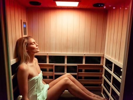 3 Ways Infrared Saunas Can Help Treat Autoimmune Diseases