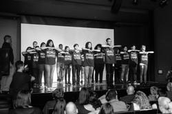 LL Gala 2017-99