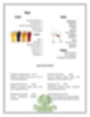 Berkeley Menu 2.0 pdf-5.jpg
