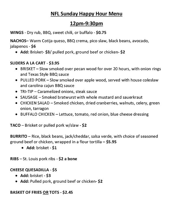 NFL SUNDAY HAPPY HOUR MENU.jpg