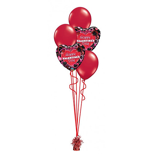 Balloon Package 2