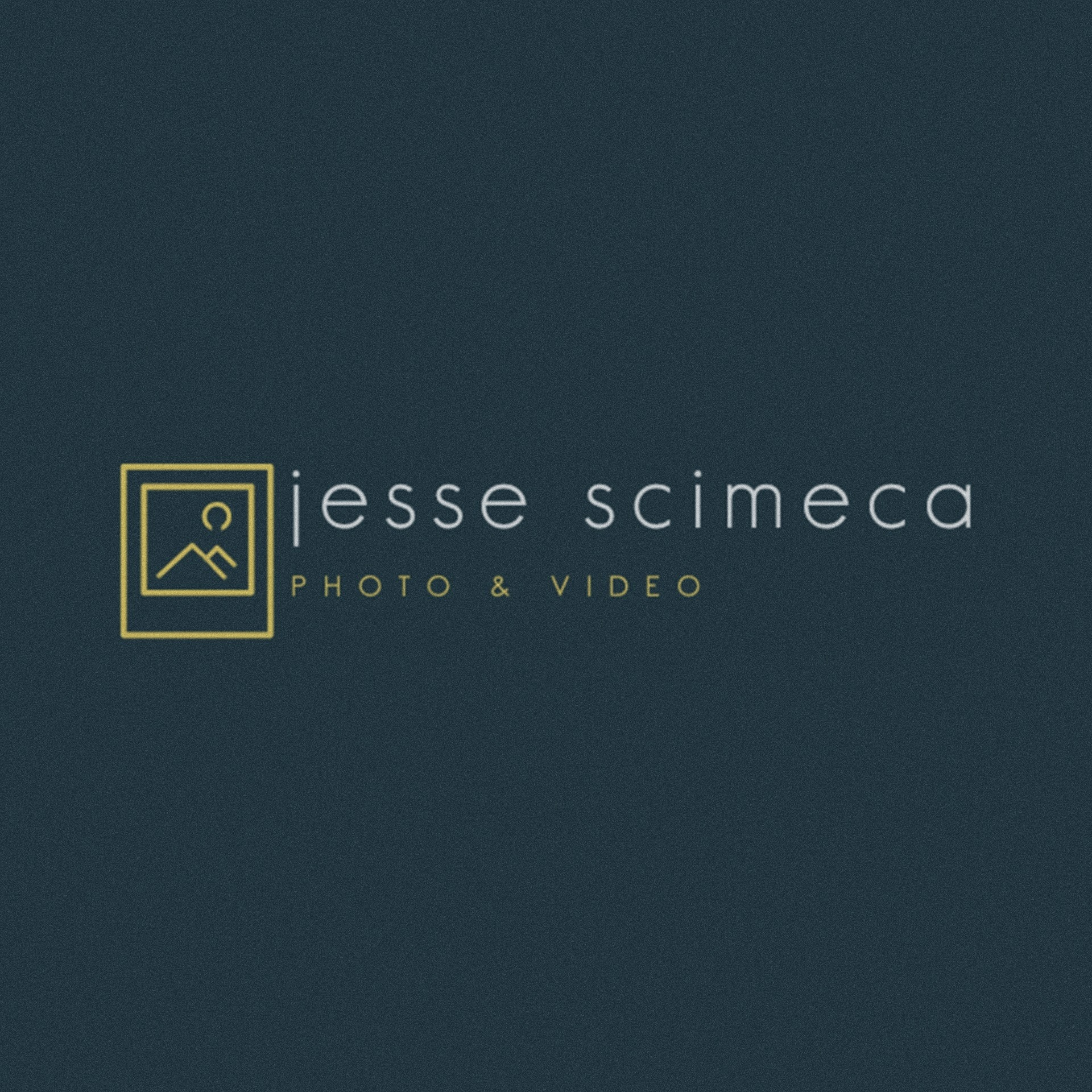 Jesse Scimeca Photography