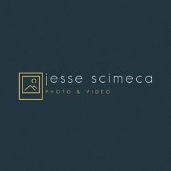 Jesse Scimeca Photography