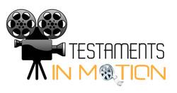 Testament In Motion