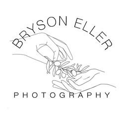 Byrson Eller Photography