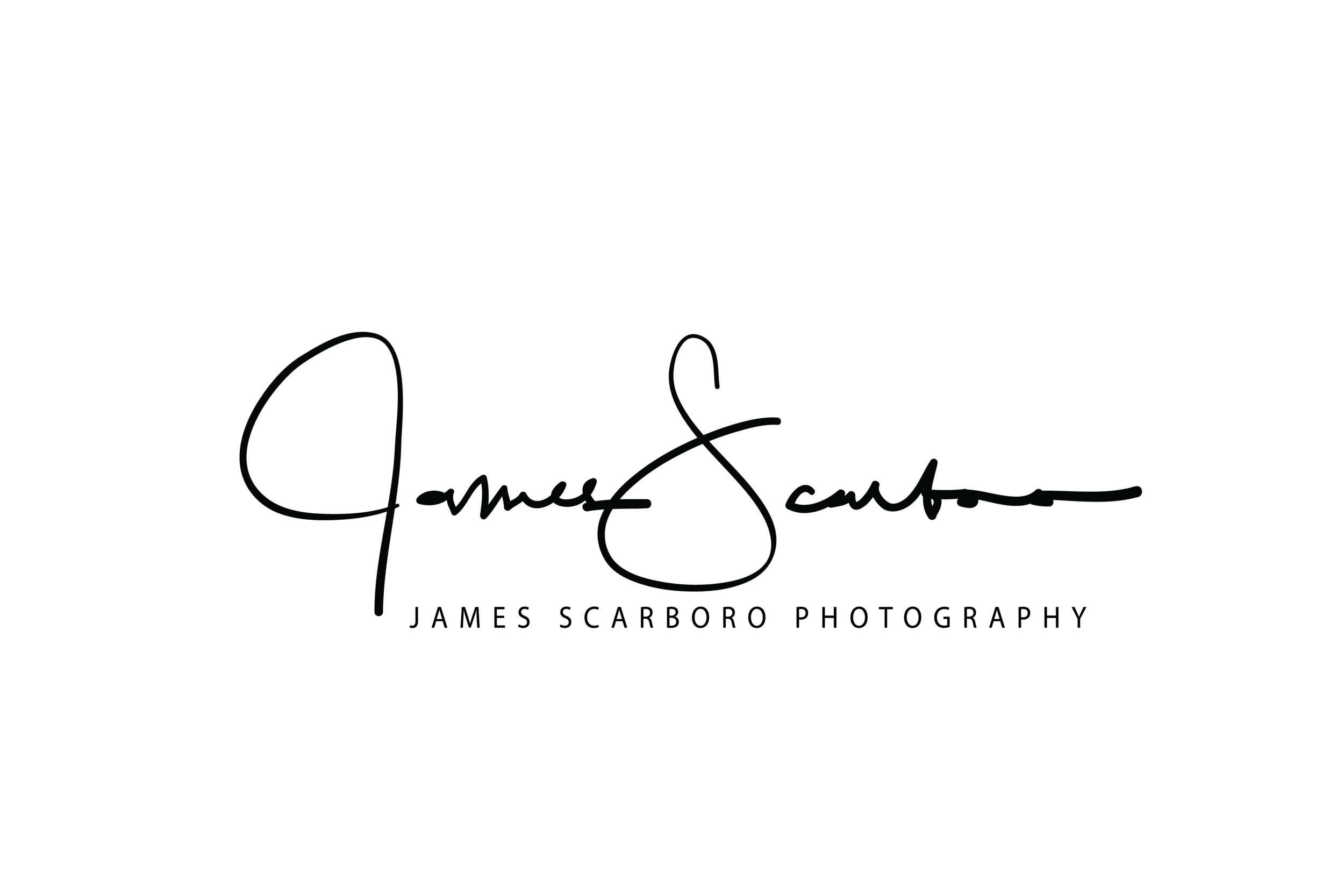 James Scarboro