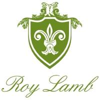 Roy Lamb Floral Designs