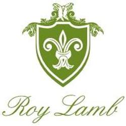 Roy Lamb Floral Designs