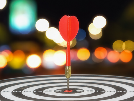 Making it Personal: Tips to Increase Personalization to Drive Results