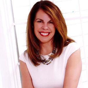 Joan Lukas, President, Lukas Partners.jpg