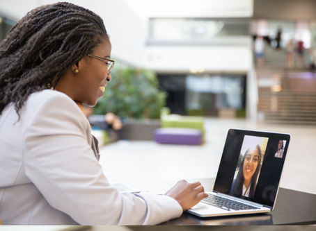 Tips for Successful Virtual News Media Interviews
