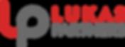 Lukas Partners Logo.png