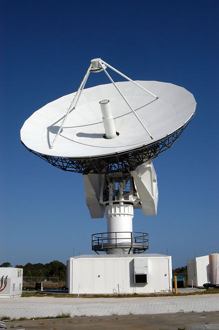 C-band_Radar-dish_Antenna.jpg