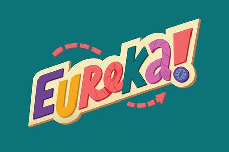 Eureka website logo.jpg