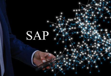 SAP_edited.jpg