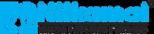 nilkamal-logo_410x.png