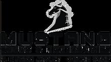 mustang socks logo.png