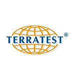terratest.jpg